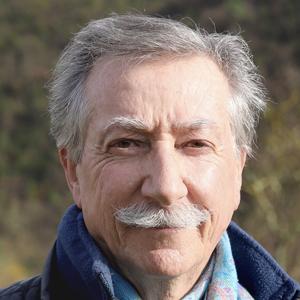 GIRARD Philippe