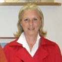 Ingrid CASTANS