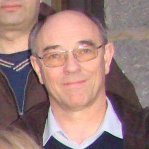 Marc HAUSER