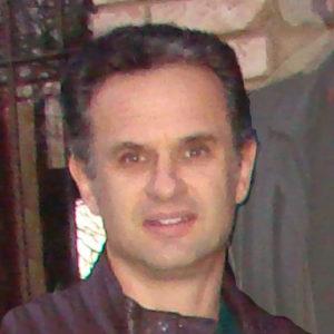 Patrice ASSEMAT