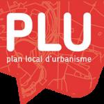 Dossier PLU