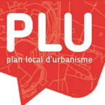 Dossier PLU consultable